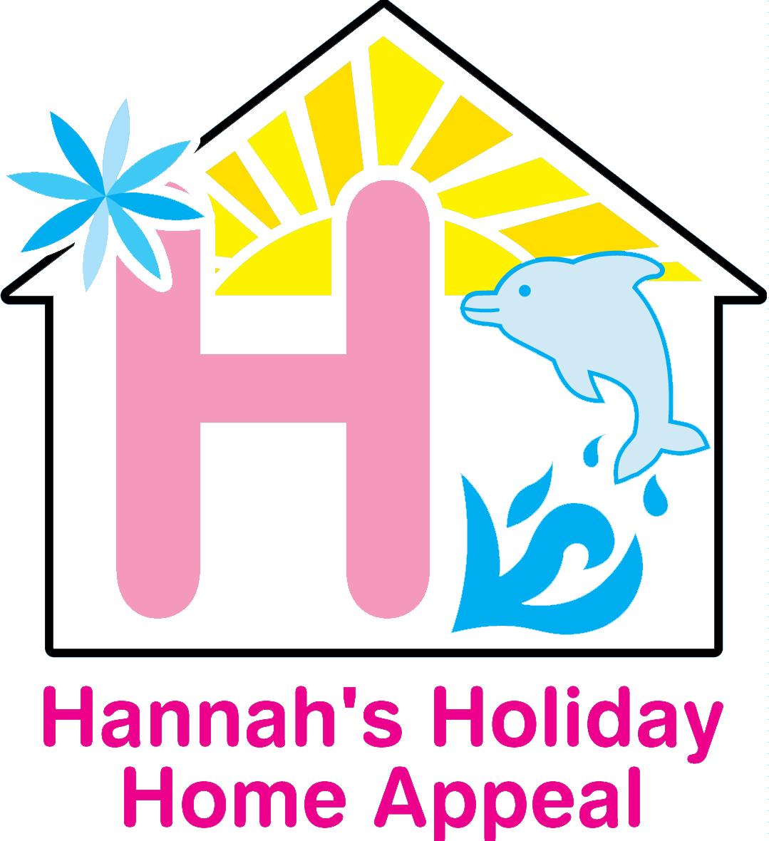 Hannah's Appeal