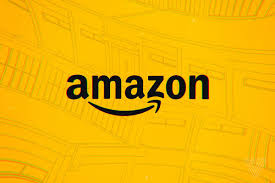 Can you spare a £1 or £2 – Here's our Amazon list